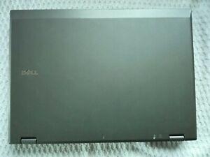 Dell Latitude E5410 Laptop mit Windows 10 Pro (64-Bit)