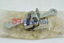 Krawatte Festnahme Anschluss Vorne Opel Vectra B - Opel 5160228 GM 90508649
