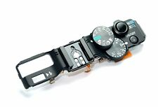 Canon PowerShot G15 Digital Camera Top Cover Assembly Replacement Repair Part