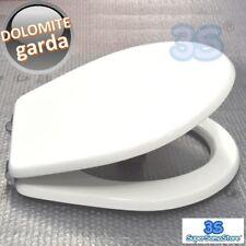 Ceramiche Da Bagno Dolomite.Ceramica Dolomite Garda A Sanitari Per Il Bagno Ebay