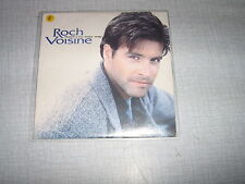 ROCH VOISINE CDS FRANCE THEE'S NO EASY WAY (2)
