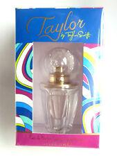 Taylor Swift Taylor Eau de Parfum EDP 15 ml