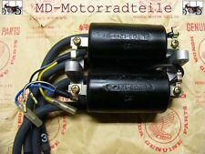 Honda CB 750 Four K0 K1 K2 Zündspulen Coil Assy, ignition 30500-300-013