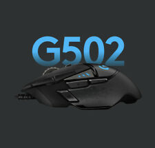 Copy G502 LIGHTSPEED WIRELESS GAMING MOUSE