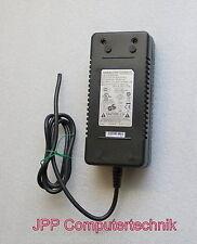 3 Stück 24V Uni Trafo Netzteil für LED Strip SMD RGB 24 Volt 3,3A 80 W 80 Watt