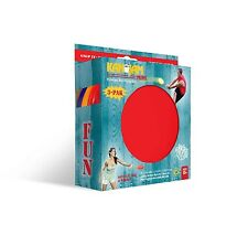 Kan Jam MINI Disc 3 Pack Official KanJam splash flying ultimate golf three color