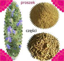 Skullcap•Scutellaria Baicalensis•Dried herb root•tarczyca bajkalska  100  gram