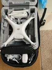 DJI PHANTON 4 PRO+ Plus Drone plus extras and SMATREE Backpack