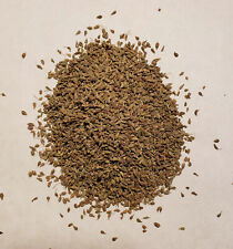 Bulk Anise Seed, Spice, Seasoning  (select quantity from drop down)