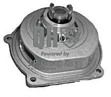 Water Pump Fits HONDA Accord LAND ROVER Discovery MG 200 400 800 2.0L GWP193