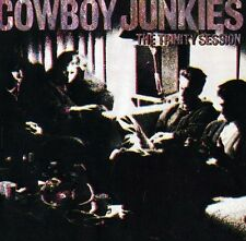 Cowboy Junkies - Trinity Sessions [New CD]