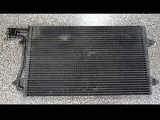 Original VW LT TDI Kondensator Klimakühler 2D0820413A