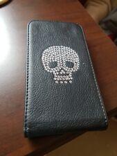 Handy Tasche für Samsung Galaxy Mobile Case Flip Cover Schutz Hülle Etui Hülle