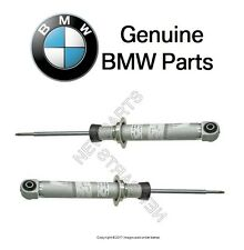 BMW E39 540i M5 Rear Left + Right Shock Absorber Genuine Premium Quality