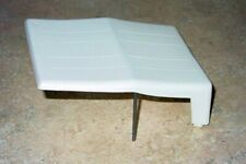 Nylint Plastic Ford Bronco Roof Replacement Toy Part NYP-016
