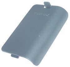 Mazda Protege New Interior Fuse Box Cover (Dark Gray Or Brown) 1995 To 1998