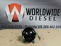 2005 Detroit Series 60 12.7 Accessory Drive, Parts # 23527753