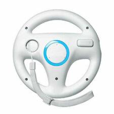 Neues Lenkrad für Nintendo Wii MARIO KART RACING Spiel