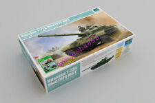 Trumpeter 1/35 Russian T-72A TR09546 Mod 1979 MBT TankS 2020 NEW Model