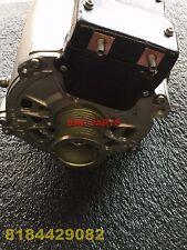 Maybach Alternator A2851500050  10480466 350 AMP Generator