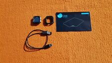 Garmin Edge 25 GPS Fahrradcomputer Radcomputer Navi Navigationssystem