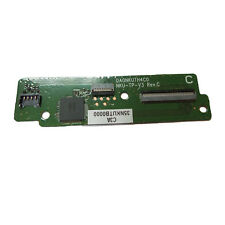 Placa de Conexion Tablet Acer Iconia One 8 B1-810 DA0NKUTH4C0 Modulo Original