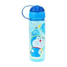2017 Doraemon 450ML BPA FREE WATER BOTTLE (MAX. TEMP: 100 ℃)