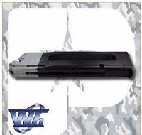 WG Win Gun 613 Special Combat Co2 Airsoft Full Metal CBB-4613 Magazine