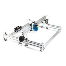 Eleksmaker elekslaser-A3 Pro 2500 mW Laser Machine à graver CNC imprimante laser