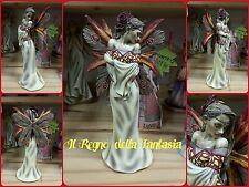 DRAGONSITE FAIRYSITE FAIRY ELFEN FEES FATA ANGEL RENAISSANCE BY JESSICA GALBRETH