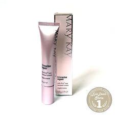 Mary Kay TimeWise Repair Volu-Firm Eye Renewal Cream Augencreme, New, Fresh!