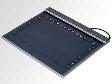 iVistaTablet Slim Tablet  12.1
