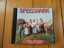 Speelwark Freesenkinner TELDEC CD 1990
