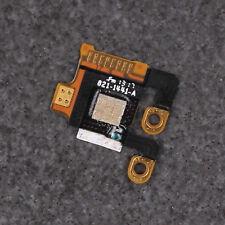 APPLE IPHONE 5 GPS Antenne Antenna Flex PCB Logicboard - ORIGINAL / NEU