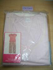 TU Pyjama Sets Floral Lingerie & Nightwear for Women