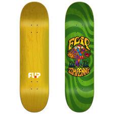 Flip Skateboard Deck Penny Loveshroom