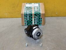 New ListingParker 52R325Ra1 Pneumatic Dial Regulator.