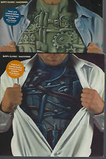 "BIFFY CLYRO ""Machines"" 2 x 7"" numbered colored Vinyl Single Set"
