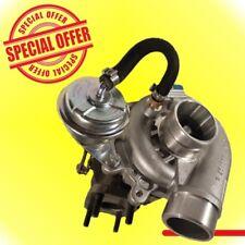 Turbocompresseur Iveco Ducato II 2.3 TD ; 110cv 49135-05140 53039880090 71785480