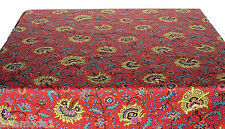 "MISSONI HOME KABUL T59 COPRITAVOLO 140x140 TABLE-COVER 100% COTTON   55""x55"""