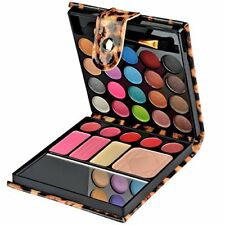 Professional Makeup Kit Eyeshadow Palette Lip Gloss Blush Concealer29