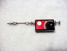 Bolex Adjustable Selftimer   5-20 Seconds   New  