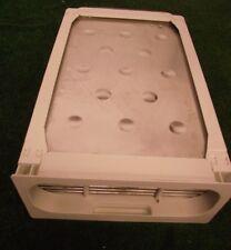 TUMBLE DRYER ZANUSSI TC470 Condenser Unit