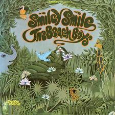 AP | The Beach Boys - Smiley Smile SACD
