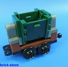 LEGO CASTELLO / REGNI 7036 bergwerks Lore / kipplore Vagone