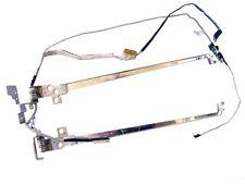 Lenovo Flex 2-14 Charnières LCD Câble 460.00X03.0023 433.00X02.0012 460.00X0B.0013