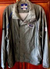 b0b79e21 Tennessee Titans Fan Jackets for sale | eBay