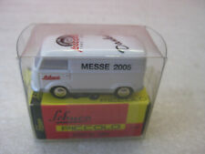 Schuco Piccolo Messemodell 2005 FORD FK 1000 NEU