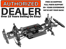 Redcat GEN8 Scout II Crawler 4x4 GEN8-PACK Chassis Kit