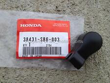 OEM 96-00 Honda Civic DX 3-Door Hatchback Rear Windshield Wiper Arm Cover SB6